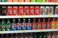 Pepsi, Coke Pledge to Respect Land, Fisheries, Forest Rights