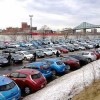 Quebec Sets World Record: 431 Electric Vehicles on Parade
