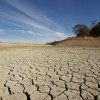 Earth Could Warm 11 Degrees By 2100: U.S. Climate Assessment