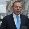 Australia's Abbott Government Dismantles Climate Safeguards