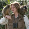 Lemur Scientist Awarded $250,000 Indianapolis Prize