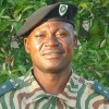 Zambian Park Ranger in Charge of Law Enforcement Shot Dead