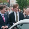 UK Invests Half a Billion in Ultra Low Emission Vehicles