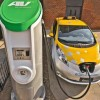 Eight U.S. States Unveil Ambitious ZEV Action Plan