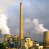 U.S. EPA Cuts Carbon Emissions From Existing Power Plants