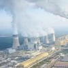 Europe's 'Dirty 30' Power Plants Impair Climate Progress