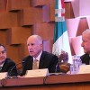 California, Mexico to Collaborate on Climate, Firefighting