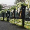 Indore Becomes Demonstration City for Sustainable Mobility