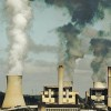 Australia Repeals Price on Carbon, Climate Disaster Predicted