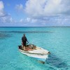 Five Marine Sanctuaries Created in Barbuda Coastal Waters