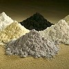 China Must Lift Trade Restrictions on Rare Earth Elements