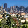 Air Toxics Cleared for U.S. Urban Dwellers