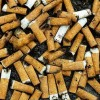 Used Cigarette Butts Transformed Into Supercapacitors