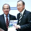 Prosperity, Cooler Climate Can Coexist: Global Commission