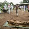 Obama Sends 3,000 Soldiers to Battle Ebola; UN Seeks $1 Billion