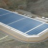 Nevada Site Selected for Tesla-Panasonic Battery Gigafactory