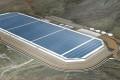 Nevada Site Selected for Tesla-Panasonic Battery Gigafactory