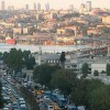 Bonn to Istanbul to New York: World Mayors Unite to Save Climate