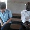 Malawi Court Convicts Chinese Ivory Trafficker
