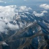 President Obama Designates San Gabriel Mountains National Monument