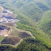 Court Blocks West Virginia Mountaintop Removal Coal Mine