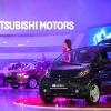 Kazakhstan Plans Electromobility, Future Energy Expo 2017