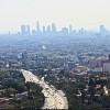 U.S. EPA Proposes StricterSmog Standards