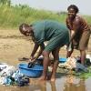 Uranium Mine Sludge Discharge Permit Threatens Lake Malawi