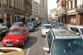 EU Traffic Noise Causes 10,000 Premature Deaths a Year