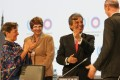Universal Climate Deal at Stake at UN Summit in Peru
