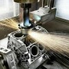 Daimler Cylinder Coating Saves Fuel, Cuts CO2 Emissions