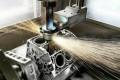 Daimler Cylinder Coating Saves Fuel, Cuts CO2 Emissions