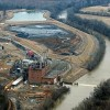 First U.S. Coal Ash Rule Disappoints Environmental Groups