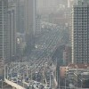 World's Mayors Adopt New Tool to Calculate Climate Emissions