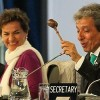 Lima Climate Talks Produce Weak Draft for Global Treaty