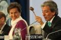 Lima Climate Talks Produce Weak Draft for Global Treaty