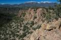 Colorado's Browns Canyon Protectedas a National Monument