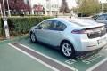 California Utility Seeks OK for 25,000 EV Charging Stations