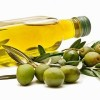 Ingredient in Olive Oil Kills Cancer Cells