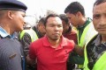 Nepal's Most Wanted Wildlife Criminal Caught in Malaysia