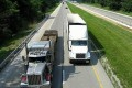 U.S. Heavy Duty Trucks Could Cut Fuel Use 40 Percent: Study