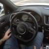 First U.S. Coast-to-Coast Driverless Trip Underway