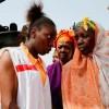 First Ebola Vaccine Test Starts in Guinea