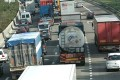 EU Parliament Approves New Rules for Safer, Greener Lorries