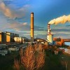 EU Environment Committee Backs Emissions Trading Reform