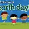 Earth Day Inspires Actions Across the USA