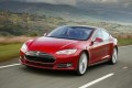 Newest Tesla Model S Tops 2015 AAA Green Car Guide
