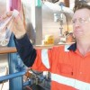 Australia: 'Road-Ready' Fuels Made From Waste Plastic