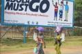"WHO Declares Liberia's Ebola Outbreak ""Interrupted"""