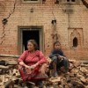 Nepal Earthquake Death Toll Tops 7,000, Aid Delayed